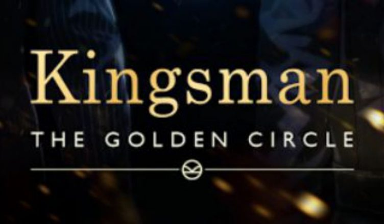 [News] Kingsman: The Golden Circle Game – Voranmeldung möglich!