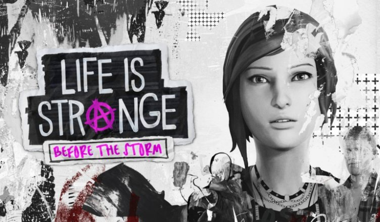 [News]Life is Strange: Before the Storm - Ashly Burch und Hannah Telle kehren zurück
