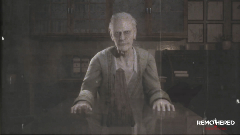 remothered EA 13