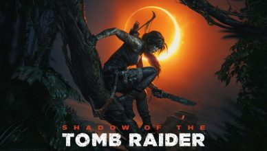 [News] Tomb Raider - Square Enix kündigt Shadow of the Tomb Raider an