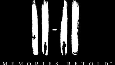 [News] 11-11: MEMORIES RETOLD - WWI Story-Adventure kommt im November
