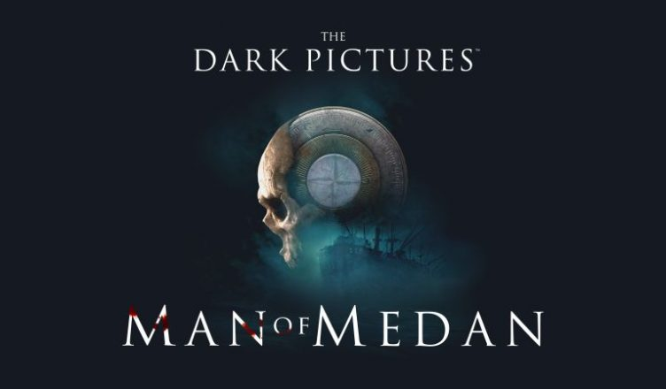[Preview] The Dark Pictures Anthology - Neues Horror-Game der Until Dawn-Macher