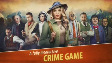 [News] Murder in the Alps - Bereits eine Million Downloads
